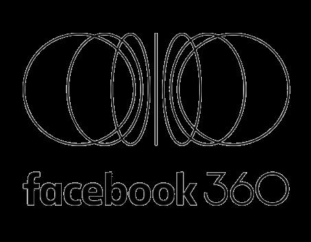 Facebook-360-Logo