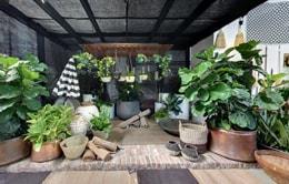 gardenlife-min