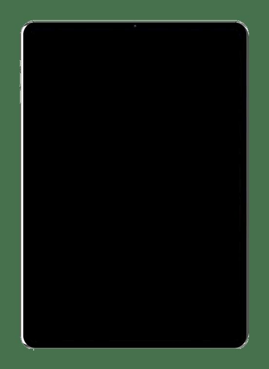 ipad-slider-blank
