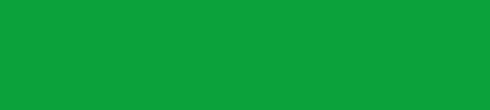 domainlogos