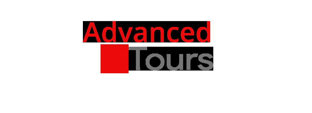 Advanced Tours